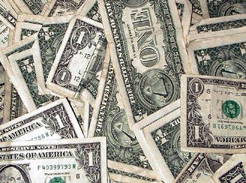 one-dollar-bills