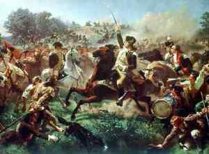 battle_of_monmouth