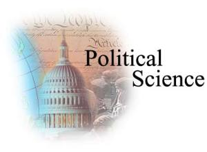 PoliticalScienceImage