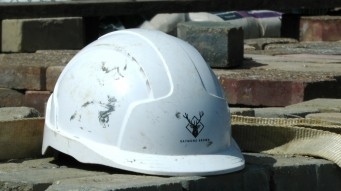 safety-helmet