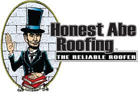 honest abe roofing