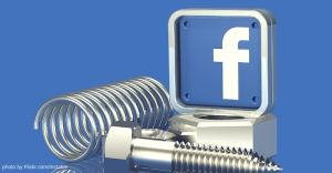 A-Facebook